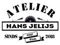Atelier Hans Jelijs